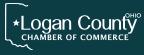 logan-country